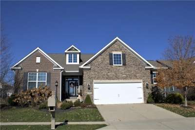 6178 N Burleigh Place, Noblesville, IN 46062
