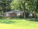 274 West 700 S, Ladoga, IN 47954