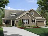 10985 Matherly Way, Noblesville, IN 46060