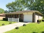 10207 Sutters Court, Indianapolis, IN 46229