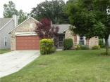 553 Cahill Ln, Indianapolis, IN 46214