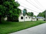 501 Duffey St, Plainfield, IN 46168