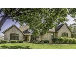 13009 Mcduffee Run, Carmel, IN 46033