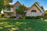 6930 Riverside Way, Fishers, IN 46038