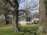 3998 South 450 W, New Palestine, IN 46163