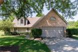 11525 Capistrano Circle, Indianapolis, IN 46236