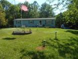 6404 County Road 750 Road, Reelsville, IN 46171