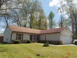 11318 Cherry Tree Way, Indianapolis, IN 46235