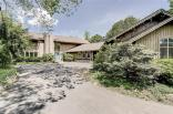 3630 Haverhill Drive, Indianapolis, IN 46240