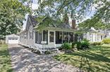 6148 S Kingsley Drive, Indianapolis, IN 46220