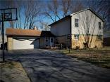 1529 North Dukane Way, Indianapolis, IN 46214