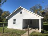 120 South Railroad Street, Whiteland, IN 46184