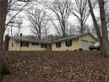 2830 West Shore Drive, Crawfordsville, IN 47933
