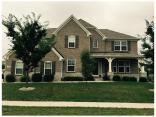 1551 Redsunset Drive, Brownsburg, IN 46112