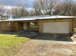 5905 Crooked Creek Drive, Indianapolis, IN 46228