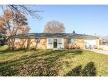 12480 East 256th Street, Cicero, IN 46034