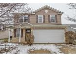 9731 Jackson Way, Avon, IN 46123