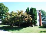 4935 15th Street, Indianapolis, IN 46224