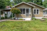 5140 Kingsley Drive, Indianapolis, IN 46205