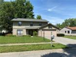 11902 Colbarn Drive, Fishers, IN 46038