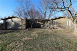 524 High Drive, Carmel, IN 46033