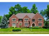 2996 Topaz Lane, Carmel, IN 46032