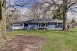 112 East 86th Street, Indianapolis, IN 46240