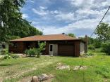 10727 North Shupe Road, Monrovia, IN 46157