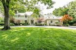 33 East 73rd Street, Indianapolis, IN 46240