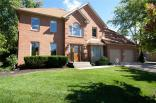 8651 Promontory Road, Indianapolis, IN 46236