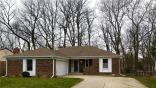 5478 Sleet Drive, Indianapolis, IN 46237