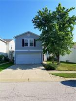 648 Fern Street, Greenfield, IN 46140