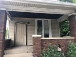316 West 29th Street, Indianapolis, IN 46208
