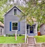 1113 Larch Street, Indianapolis, IN 46201