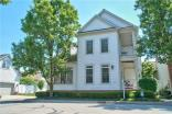 8183 Gwinnett Place, Indianapolis, IN 46250