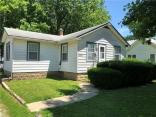 2006 East 5th Street, Anderson, IN 46012