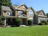6034 Hollythorn Place, Carmel, IN 46033