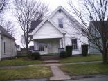 525 West High Street, Portland, IN 47371