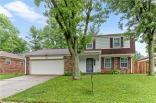 5525 Meckes Lane, Indianapolis, IN 46237
