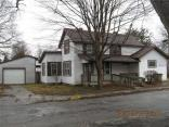 220 W 6th St, Winchester, IN 47394