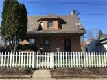 2888 Sutherland Avenue, Indianapolis, IN 46205