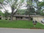 5832 North Teresa Drive, Alexandria, IN 46001