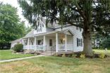 12759 North 500 W, Alexandria, IN 46001