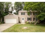 9326 Rymark Dr, Indianapolis, IN 46250