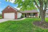 13921 Naples Drive, Fishers, IN 46038