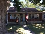 1450 Raymond Street, Indianapolis, IN 46203