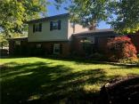 715 Westmore Drive, Indianapolis, IN 46214