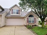 2817 W Rylee Court, Greenwood, IN 46143