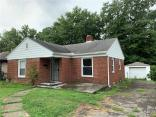 3618 North Oxford Street, Indianapolis, IN 46218