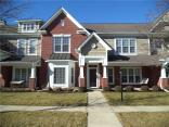 15532 Clearbrook Street, Westfield, IN 46074